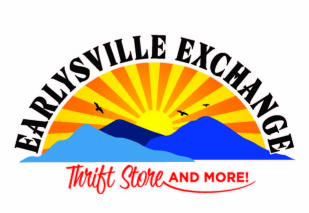 Earlysville Exchange Thrift Store & More